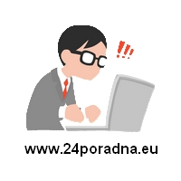 Online poradna zdarma